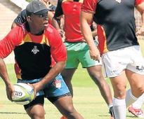 Kebe set for start with Southern Kings