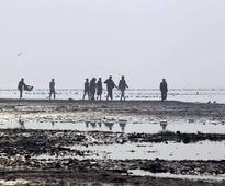 PM Modi's clean Ganga mission way behind schedule, forces him to intervene