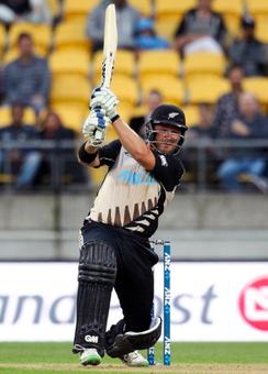 Anderson smashes New Zealand to 3-0 T20 sweep vs Bangladesh