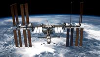 United Nations To Join Space Race With Dream Chasers in 2021: Mission Will Help Developing Countries Reach Orbit