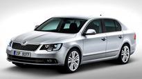 Volkswagen India will begin emissions recall with last gen Skoda Superb