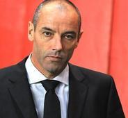 BREAKING: Le Guen rejects Super Eagles job