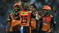 IPL 2018 - MIvSRH: Rashid Khan reveals how Chris Gayle's thrashing motivated him against Mumbai