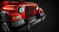 Mahindra to increase prices of passenger and commercial vehicles by up to 1%