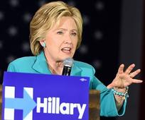 Hillary Clinton's Server Doesn't Look Like Honest Mistake