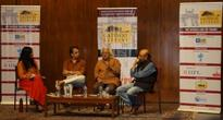 LIC Gateway LitFest: Stage set for the largest gathering of regional writers