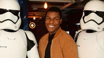 'Pacific Rim' sequel springs to life with the addition of John Boyega
