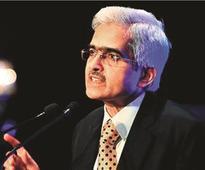 Monetary committee rules to be notified in few weeks: Das