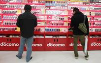 London arbitration court orders Tata Sons to pay $1.2 billion in damages to NTT Docomo