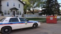 Police investigate brawl on Saskatoon's west side May 22, 2013 10:04 AM ET Police are investigating a Tuesday night brawl that sent one man to hospital with serious injuries.