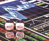 FPIs pour Rs 64 bn in equities on easing oil prices, earnings expectations