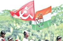 Left Front constituents criticise CPI(M) leadership over ties with Congress
