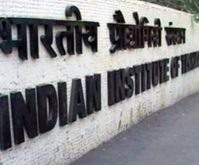 IIT fee doubled; waiver for SC/ST, poor