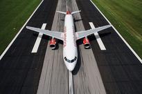 Alaska Air Names Post-Merger Heads Of Virgin America