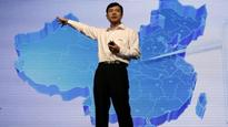 Baidu CEO wants China to subsidise development of autonomous cars and private spaceflight capabilities