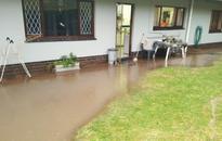 eNCA | Heavy rain lashes KZN
