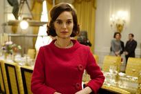 Jackie Restores Jackie Kennedy's Role In Shaping Her Own Mythos