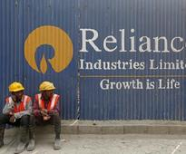 Reliance, BG to hand some Indian drilling assets to ONGC - sources