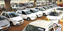 Taxi aggregators yet to get licence, crackdown continues