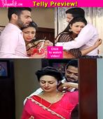 Yeh Hai Mohabbatein: Ruhi to be given rat poison on the show