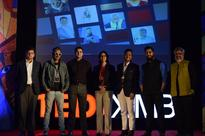 Odisha: Inspirational ideas enthrall the audience at TEDxXIMB 2016