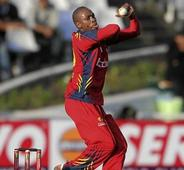 Cricket Aaron Phangiso is a man reborn after some troubled, dark times