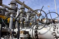 Proposal to Venezuela to settle dues via oil awaiting reply