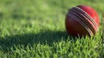 Vinay, Chaitanya hit unbeaten double tons; Naveen has a ball