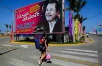Nicaragua court splits opposition with ruling on party leadership