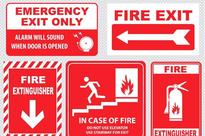 Major changes for UAE fire safety standards
