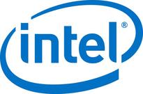 Intel Corporation Catches a Weak Upgrade