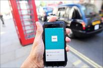 'Unfit' Uber stripped of London licence, CEO tweets 'pls work w/us'