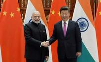 'Outlier' China Blocking India's Entry Into Nuke Club NSG: US