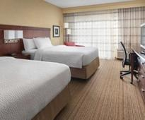 Special Deals Entice Travelers To Courtyard Boston Norwood/Canton For Days Of Fun