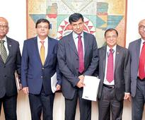 RBI proposes easier access to foreign capital for start-ups
