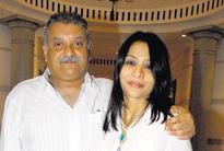Sheena Bora murder: Indrani and Peter Mukerjea were known as Bunty & Babli, says...