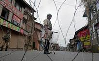 Pakistan rejects Indian claims that IOK is part of India