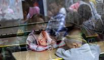 7 killed, 59 injured as blast rocks kindergarten in China