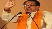 Shivraj Singh Chouhan expresses concern over rampant rape cases in MP