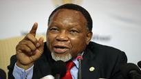 Motlanthe concerned over SA land ownership laws