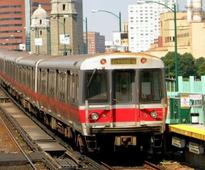 MBTA selects developer for Red Line mixed-use project in Quincy