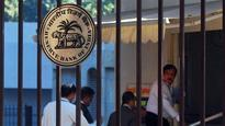 RBI Concerned Over Delay in Reporting of Overseas Investments