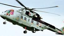 VVIP chopper scam: Govt had approved FDI proposal of AgustaWestland subsidiary, reveal Finance Ministry documents