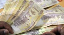 Election Commission should check hawala money flow: Binoy Viswam