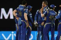 As It Happened: Mumbai vs Delhi, IPL 9, Match 47