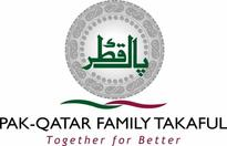 IBA Centre for Excellence in Islamic Finance signs MoU with Pak-Qatar Family & General Takaful Limited