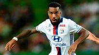 Gunners blow as Lacazette 'not for sale'