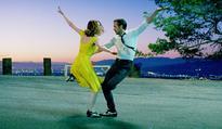 Critics' Choice Nominations: La La Land Dominates, Remains Oscar Frontrunner