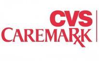 Physicians Financial Services Inc. Decreases Stake in CVS Health Corporation (CVS)