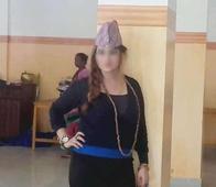 Cops catch Honeypreet's 'lookalike' in Nepal